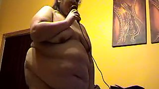 Alma smego supah weird naked