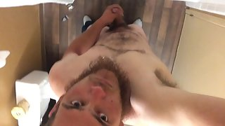 Zach swapsmut orlando, fl 24 years old