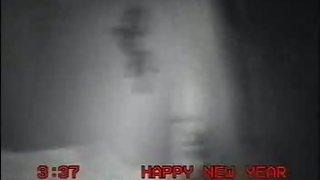 Macedonian amateur porn tape