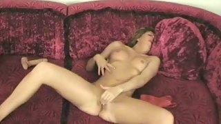 Selbst ist die frau naked wife masturbating making her assets climax