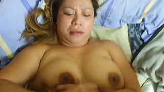Jenny facial