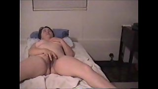 My wifey had gone over 3 weeks with out sex